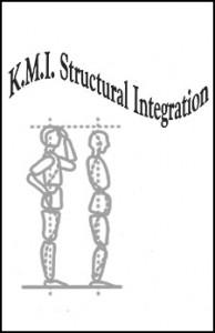 KMI Structural Integration logo
